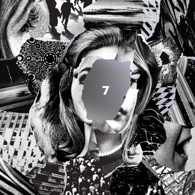 Beach House start Countdown for their 7th Album