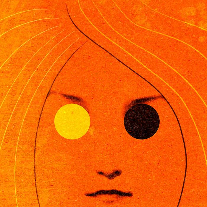 Circles & Holes cover art