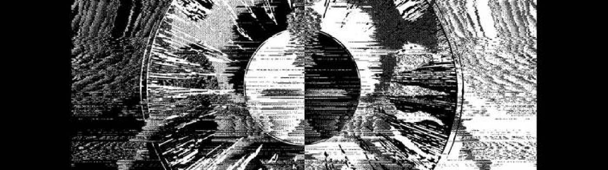 Æther State – Immaterial / Half Life / Regress