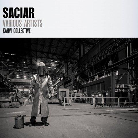 Various Artist – Saciar