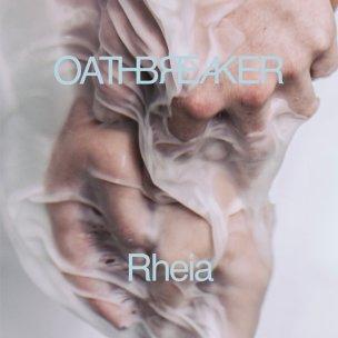 Bildresultat för Oathbreaker - Rheia