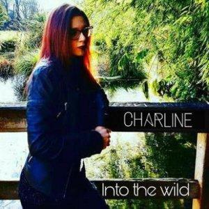 """Résultat de recherche d'images pour """"charline into the wild"""""""