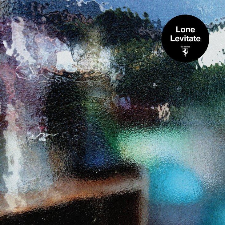 Levitate Lone URBe