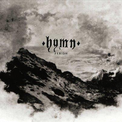 Bilderesultat for Hymn - Perish