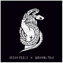 Sasha Boole - Survival Folk artwork