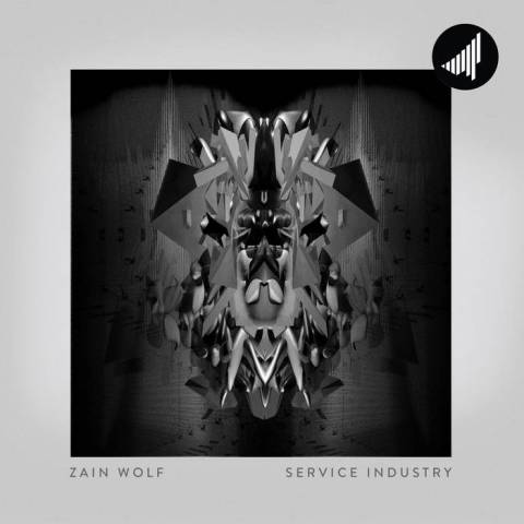 Zain Wolf – Service Industry