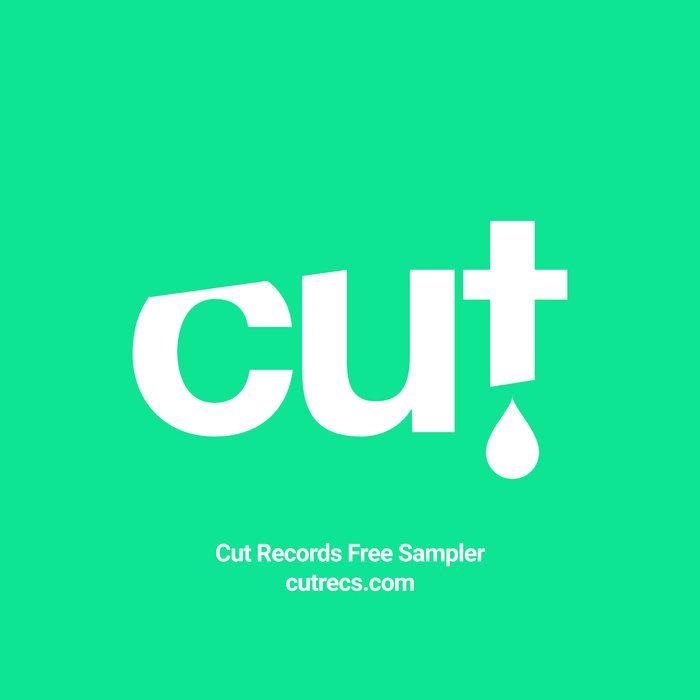 V.A. – Cut Records Free Sampler