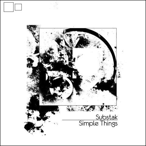 Substak – Simple Things