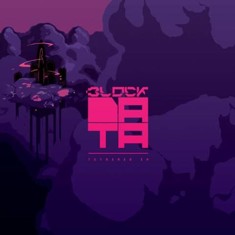 Blockdata – Tethered