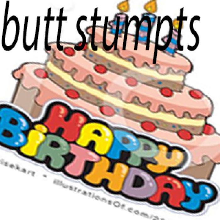 Someone S Got A Birthday I Wonder Who Someone S Got A Birthday I Wonder Who Someone S Got A Birthday I Wonder Who Someone S Got A Birthday I Wonder Who Someone S Got A Birthday