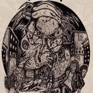 KAKISERIBU – Manusial