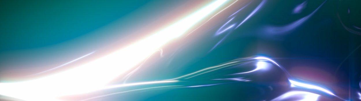 silént phil & RareFlora – Euphoria 11