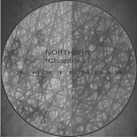 Ekstendia – Northern ( Chapter 2)