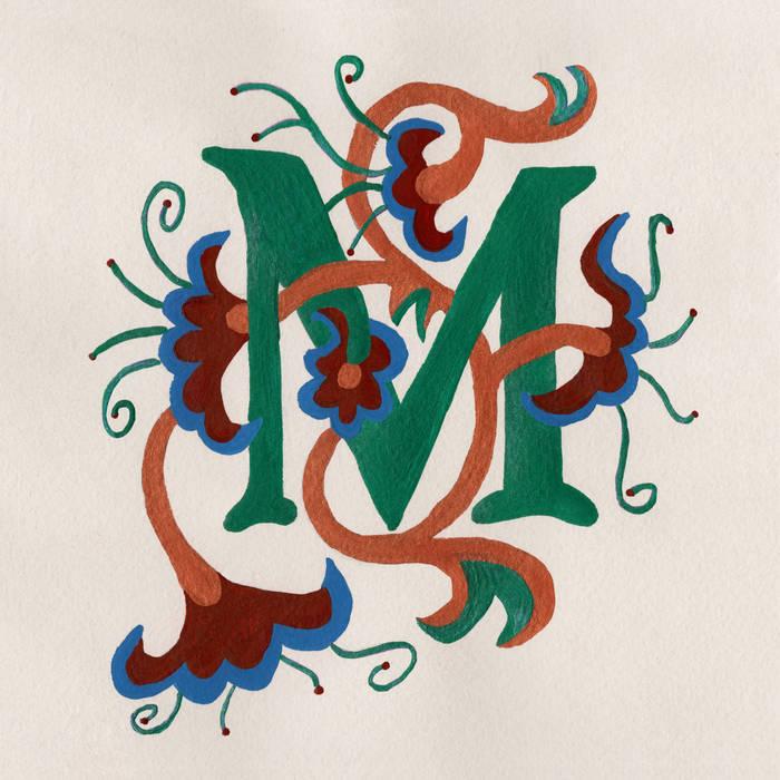 MELA – Mela Two