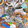 Various Artist – DRULLUMALL 2