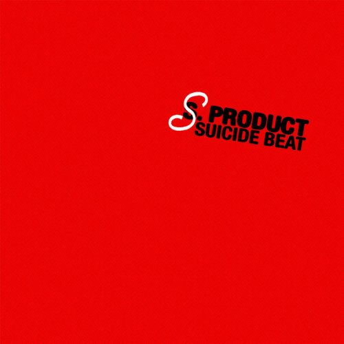 Suicide Beat   S. Product