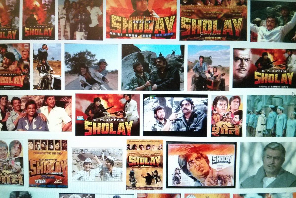 300 2 Movie Download Worldfree4u | Unixpaint