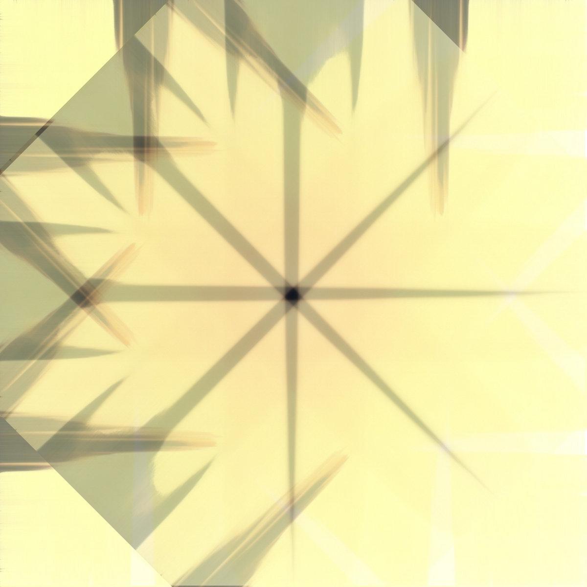 datewithdeath – Slow Talker Remixes