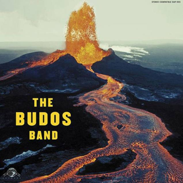 Image result for The Budos Band