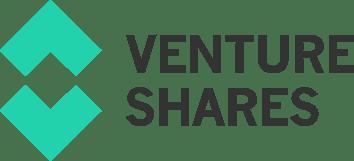Venture Shares