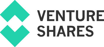Venture Shares