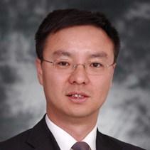 Zehui Liu