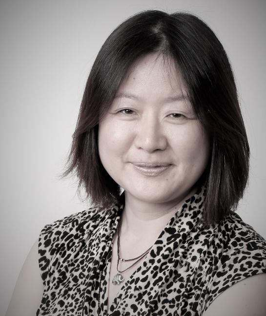 Hongbo Lu
