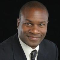 KG Charles-Harris