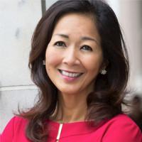 Christina Bui