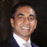 Mel Gunawardena