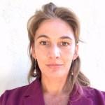 Oana Marcu, PhD, Scientist