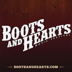 boots-and-hearts-festival
