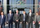 World Air Games 2020 : Turkey