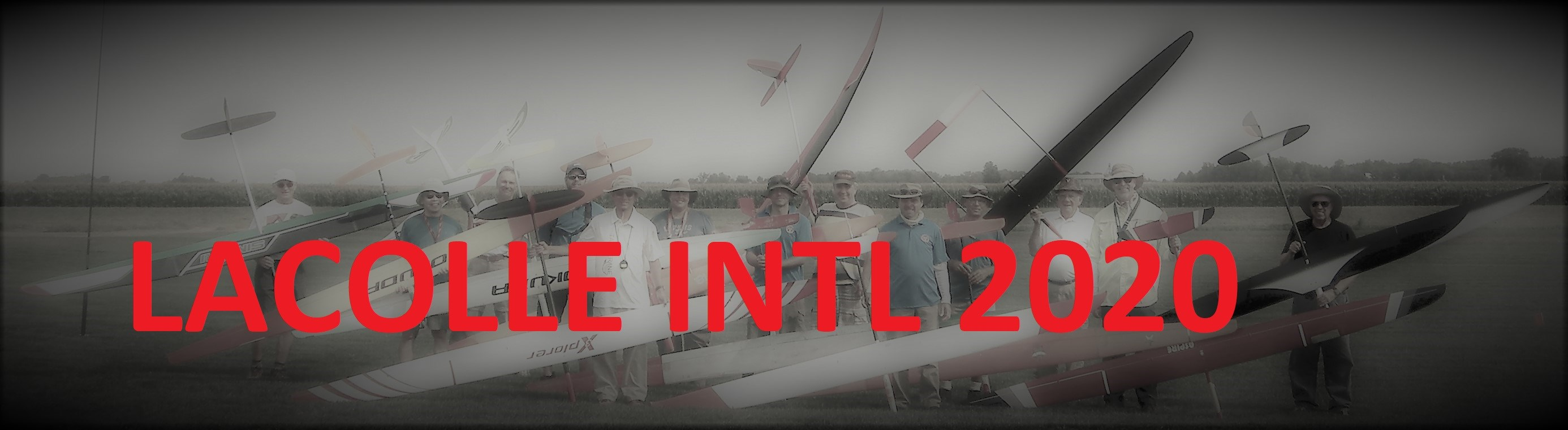 LACOLLE INTL 2020