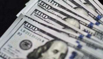A alta do dólar e seus impactos na economia do Brasil - F5 Notícias ... e2be1e02bbe9e