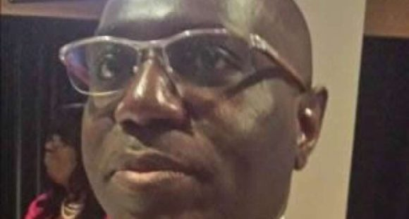 Britain jails Nigerian pastor involved in 'biggest ever education scam'