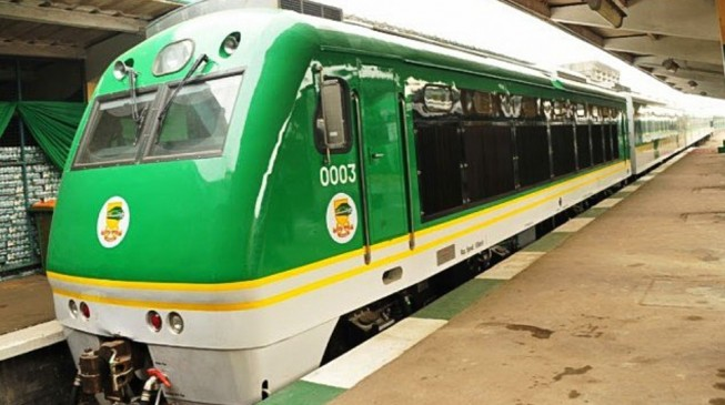 """Gov. Nasir el-Rufai of Kaduna State says security is not an issue on the Abuja-Kaduna rail service but that of people obeying the Federal Government's Coronavirus (COVID-19) guidelines. El-Rufai made this disclosure while briefing newsmen on Saturday at the testing running operation trip of the Nigeria Railways Corporation (NRC) in Kaduna. """"The train is secure, […]"""