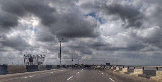 FG announces the closure of the Bridge on the Third Land