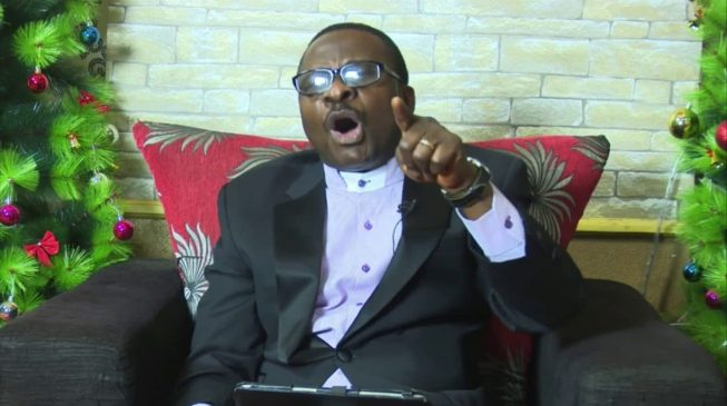 'It's a war against Christianity' — CAN rejects CAMA