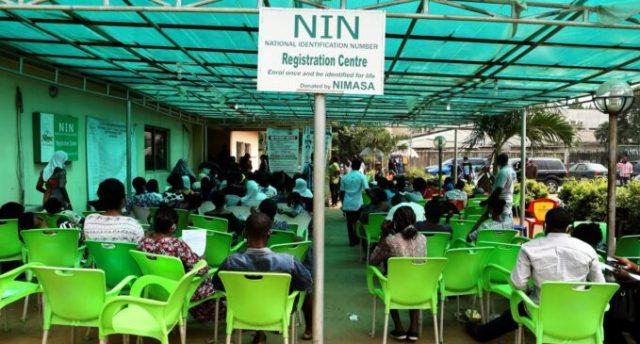 NIN linkage till October 31 as enrolment hits N59.8m