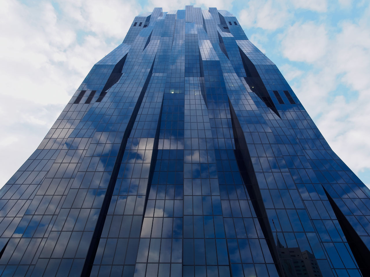 04DC_Tower_004