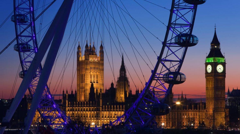 LondonEye_JA-JP9512752066_1366x768