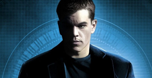 Bourne-5-gets-a-new-release-date