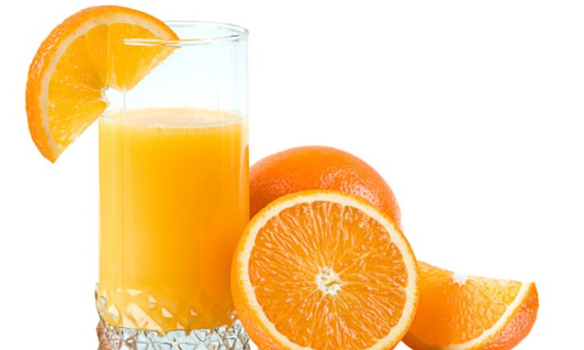 Telugu Cancer Prevention, Cholestrol, Health Benefits, Health Tips, Oranges-Top Posts Featured Slide