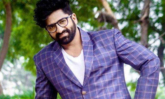 Telugu Baadshash, Dhee Champions Show, Dhee Choreographer, Julayi Movie, Sekhar Master-Movie