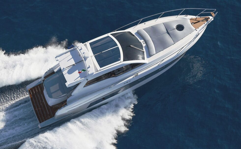 Permira Acquires Majority Stake in Boat Group