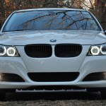 Electricjet S 2011 328i Sedan E90 Lci Bimmerpost Garage