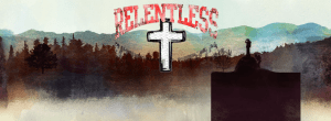 RelentlessPersuit