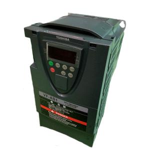 VFAS1-4015PL,VFAS1-2015PL