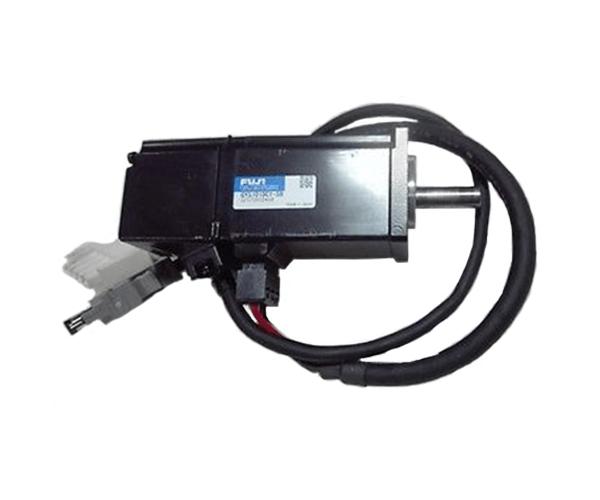 GYS101DC1-S6B